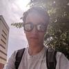 Максим, 19, г.Челябинск