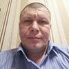Ivan, 37, Iskitim