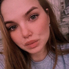 Мариан, 20, г.Екатеринбург