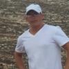 павел, 36, г.Бат-Ям