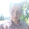 Maks Ryzhov, 22, Perm