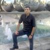 Nadim, 35, Sheki