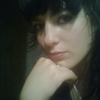 Маша, 24, г.Корец