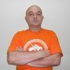 Влад Миров, 64, г.Донецк