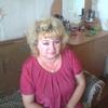 Алена, 51, г.Заозерный