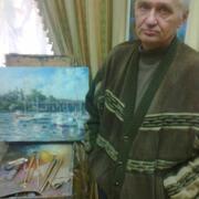 Григорий 57 Николаев