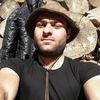 Том, 29, г.Владикавказ