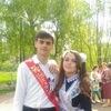 Дмитрий, 16, г.Рио-де-Жанейро