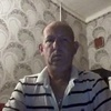 АЛЕКСАНДР, 53, г.Тверь