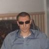 Denis, 32, г.Ухта