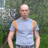 константин, 37, г.Приволжск