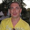Андрей, 40, г.Тольятти