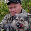 Сергей Конин, 39, г.Юрла