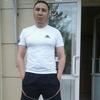 Мейрам, 39, г.Тобольск