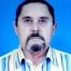 Валерий, 68, г.Ташкент