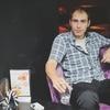 Владимир, 27, г.Челябинск