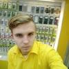 Саня, 22, г.Псков