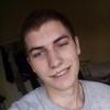 Вадим, 18, г.Краслава