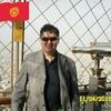 Kutman, 47, г.Бишкек