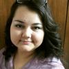 Марта, 21, г.Чебоксары