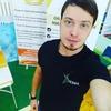 Илья, 29, г.Энгельс