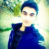 Mosu, 17, г.Баку
