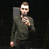 Рома, 25, г.Ровно