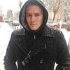 Денис, 20, г.Клинцы