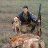 Андрей, 29, г.Фролово