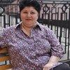 ЭЛЕОНОРА, 47, г.Москва