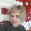 Екатерина, 22, г.Алапаевск