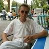 Вадим, 55, г.Коканд