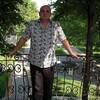 Сергей Шамин, 41, г.Ростов-на-Дону