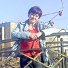 Olga, 43, г.Пермь