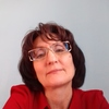 Елена, 54, г.Павловская