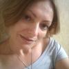 Натали, 41, г.Могилев-Подольский