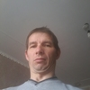 Дмитрий Кучин, 44, г.Смоленск