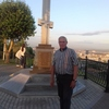 Андрей, 60, г.Красноярск