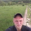 Санек, 30, Хмельницький