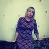 Елена, 34, г.Нижний Новгород