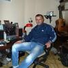 Славик Б, 43, г.Кишинёв