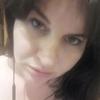Катерина, 34, г.Златоуст