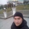Сергей /BANDIT/, 27, г.Лохвица