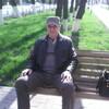 Андрей, 50, г.Калуга