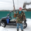 Юрий, 41, г.Спас-Клепики