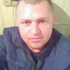 Вячеслав, 36, г.Михайловск