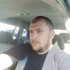 Евгений, 35, г.Ломоносов