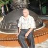 Антон, 79, г.Рязань