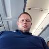 Artem, 31, г.Запорожье