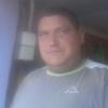 Миша, 32, г.Рогатин